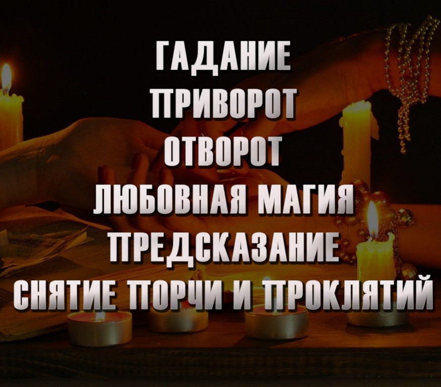http://images.vfl.ru/ii/1499332146/a123d696/17832867.jpg