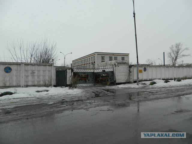 http://images.vfl.ru/ii/1499789460/745b1117/17889568_m.jpg