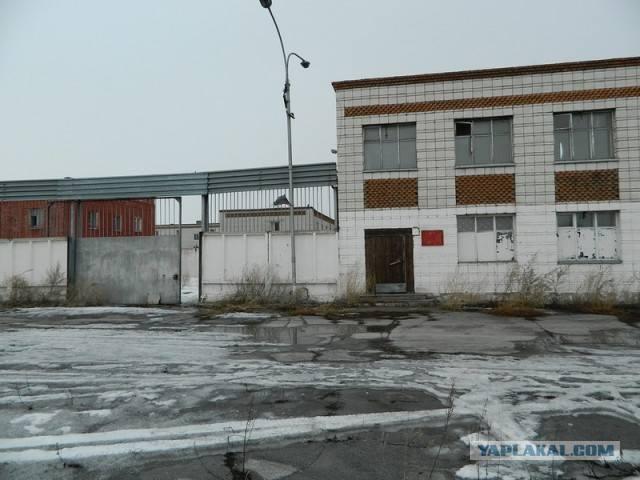 http://images.vfl.ru/ii/1499789460/f947b572/17889570_m.jpg