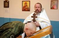 http://images.vfl.ru/ii/1499791894/7253e998/17890258_s.jpg