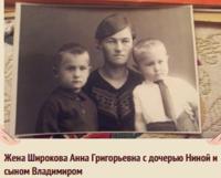 http://images.vfl.ru/ii/1499873012/e715a36c/17900385_s.png