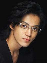 Хештег shun_oguri на ChinTai AsiaMania Форум 17934151