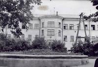 http://images.vfl.ru/ii/1500217299/f7eaa966/17942566_s.jpg