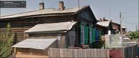 http://images.vfl.ru/ii/1500217391/197d50a4/17942578_s.jpg