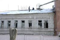 http://images.vfl.ru/ii/1500220482/29104b83/17943100_s.jpg