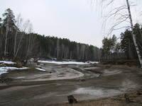 http://images.vfl.ru/ii/1500228513/79ef3177/17944482_s.jpg