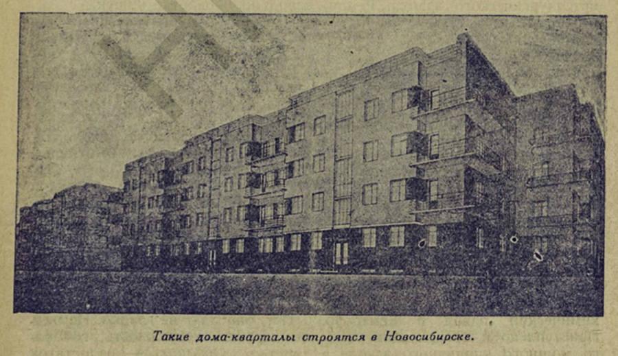 http://images.vfl.ru/ii/1500449833/bfd66575/17968276_m.jpg