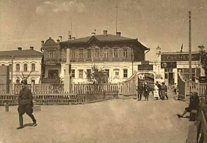 http://images.vfl.ru/ii/1500486797/2af033ad/17974456_m.jpg