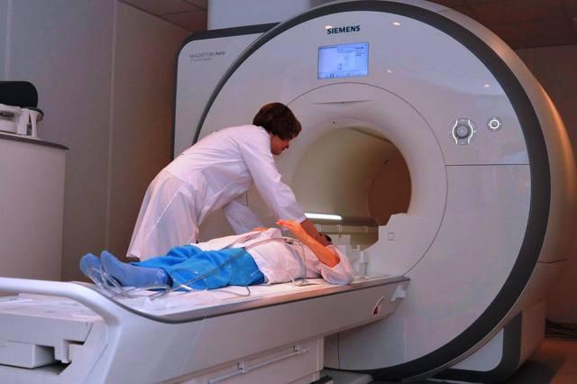 МРТ вместо гастроскопии, томография или гастроскопия - что лучше