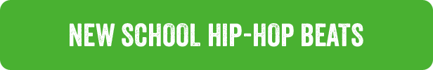 Melodic Hip-Hop Pack - 4