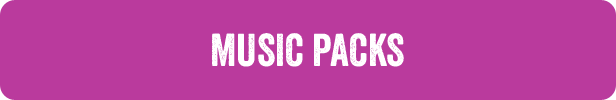 Melodic Hip-Hop Pack - 6