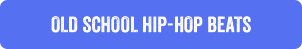 Melodic Hip-Hop Pack - 5