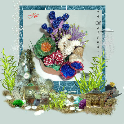 http://images.vfl.ru/ii/1501010349/f09c45d0/18033958_m.jpg