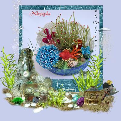 http://images.vfl.ru/ii/1501010350/c109c675/18033960_m.jpg