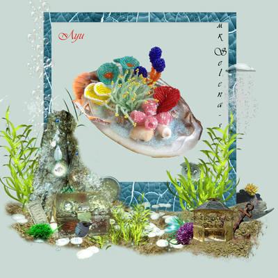 http://images.vfl.ru/ii/1501010351/49f273de/18033965_m.jpg