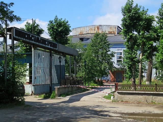http://images.vfl.ru/ii/1501250269/562c28ff/18063256_m.jpg