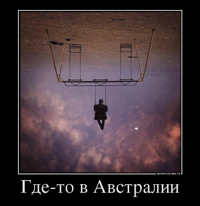 https://images.vfl.ru/ii/1501441020/0cb2309e/18082920.jpg