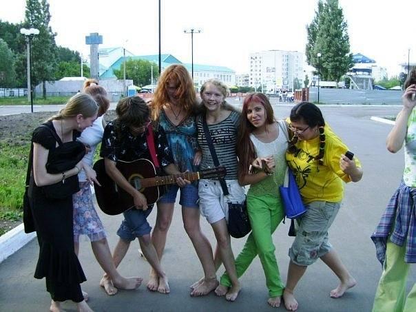 http://images.vfl.ru/ii/1501778812/47649ca3/18128659_m.jpg