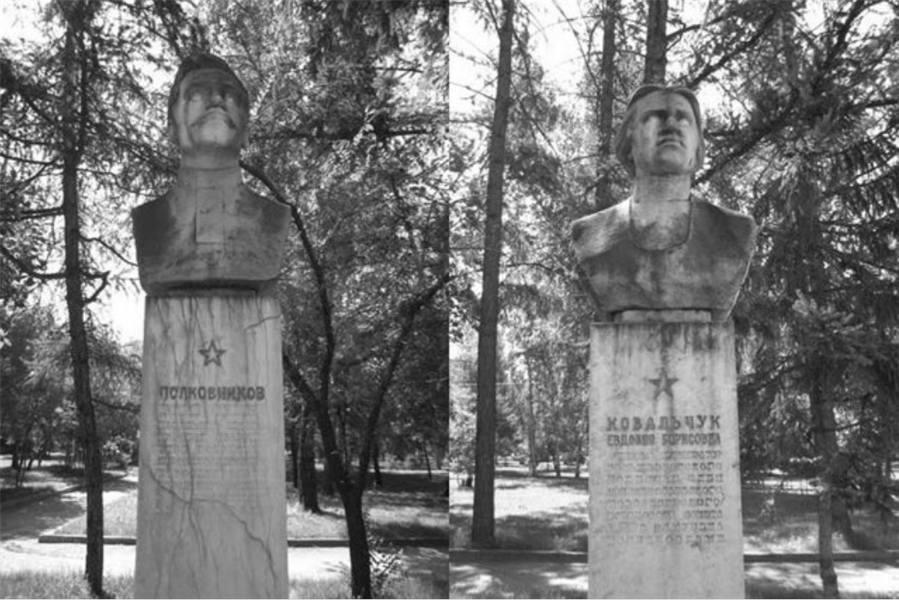 http://images.vfl.ru/ii/1501931576/14f99584/18146303_m.jpg