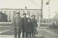 http://images.vfl.ru/ii/1501931981/de8bccc9/18146368_s.jpg