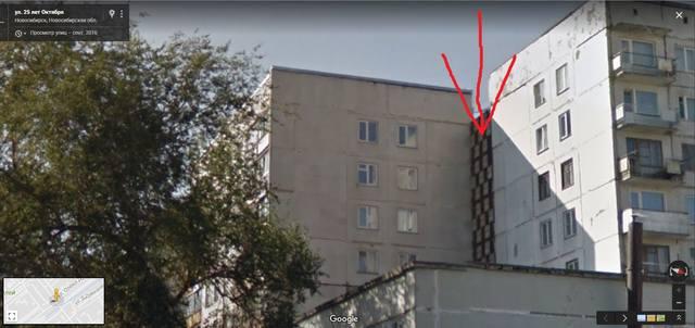 http://images.vfl.ru/ii/1502097323/6526069d/18167476_m.jpg