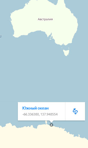 https://images.vfl.ru/ii/1502121436/84eec413/18172100.jpg