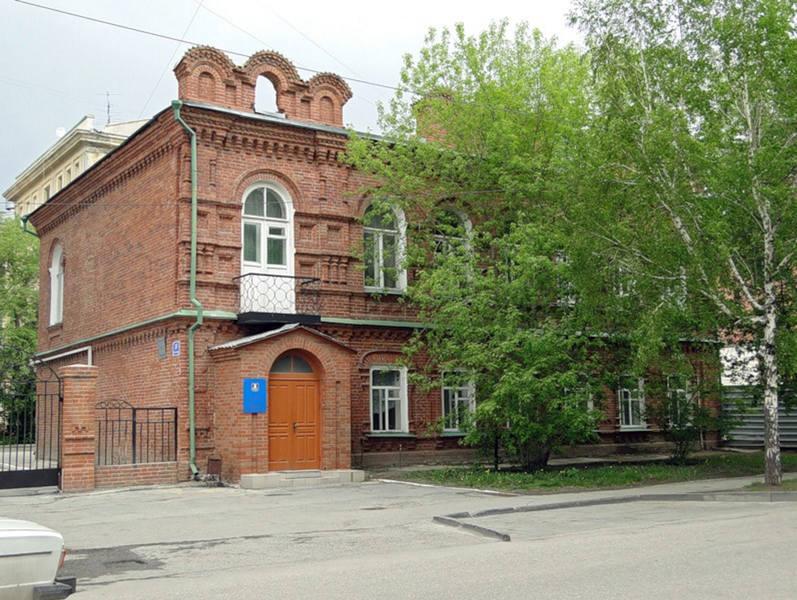 http://images.vfl.ru/ii/1502125216/e9c3ef66/18172701_m.jpg