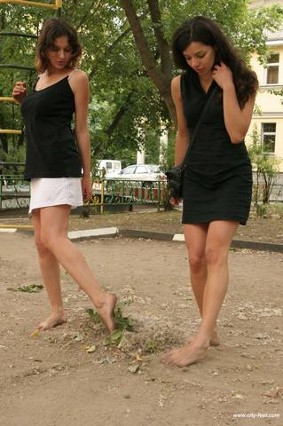 http://images.vfl.ru/ii/1502386375/f1e9ad8c/18206050_m.jpg