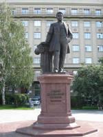 http://images.vfl.ru/ii/1502451413/cc4bebc7/18212794_s.jpg