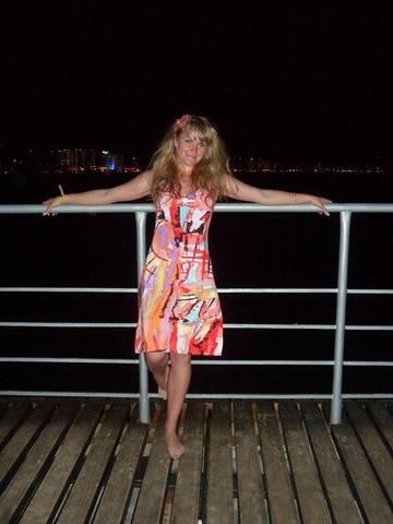 http://images.vfl.ru/ii/1502476863/b7c23182/18216878_m.jpg