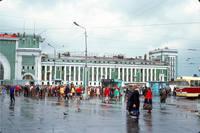 http://images.vfl.ru/ii/1502867855/014ee785/18264078_s.jpg