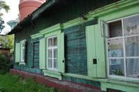 http://images.vfl.ru/ii/1503036253/6d056bb8/18287450_s.jpg