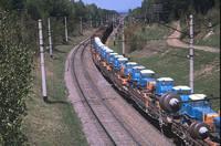 http://images.vfl.ru/ii/1503240495/d5138ebe/18312387_s.jpg