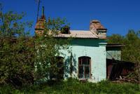 http://images.vfl.ru/ii/1503333603/e4f35594/18324084_s.jpg