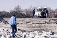 http://images.vfl.ru/ii/1503421335/dad2b2b2/18335450_s.jpg