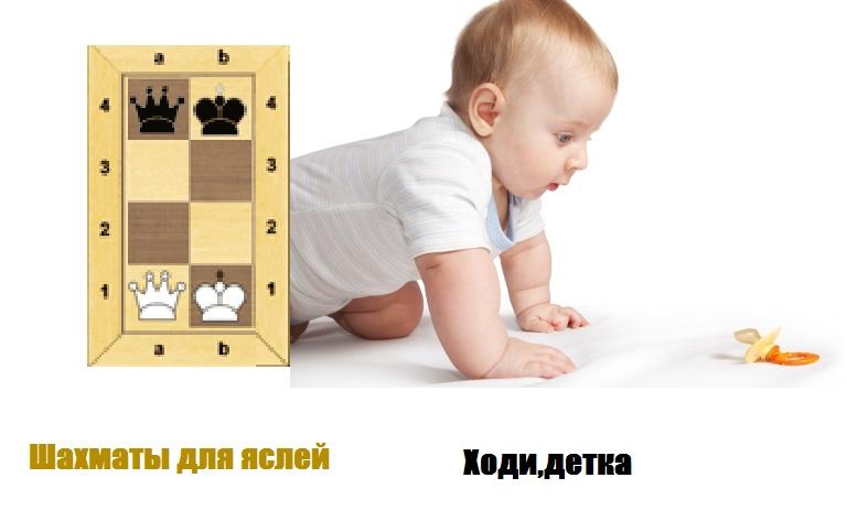 https://images.vfl.ru/ii/1503435446/79af9d91/18338246.jpg