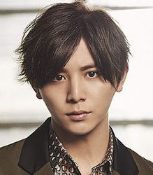 Хештег yamada_ryosuke на ChinTai AsiaMania Форум 18371265