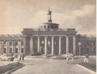 http://images.vfl.ru/ii/1503861714/1f110a5d/18391134_s.jpg