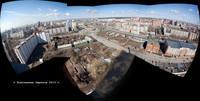 http://images.vfl.ru/ii/1504004904/bd69ddb2/18409726_s.jpg