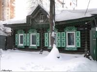 http://images.vfl.ru/ii/1504370133/27bc32a1/18458916_s.jpg
