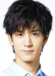 Юто Накаджима 18459068