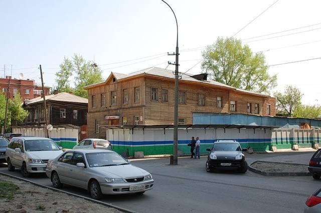http://images.vfl.ru/ii/1504453062/bc8d6787/18468625_m.jpg