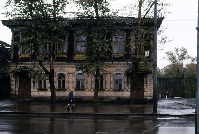 http://images.vfl.ru/ii/1504455562/e00a03e0/18469201_m.jpg