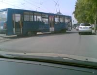http://images.vfl.ru/ii/1504615776/867e9741/18489579_s.jpg