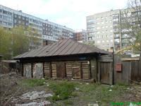 http://images.vfl.ru/ii/1504760414/48b8fe1c/18508601_s.jpg