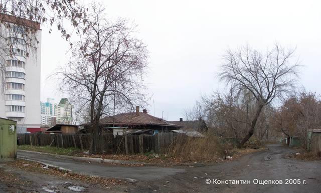 http://images.vfl.ru/ii/1504761099/b80fbcf0/18508779_m.jpg