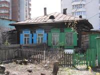 http://images.vfl.ru/ii/1504789738/c55a5a3b/18514420_s.jpg