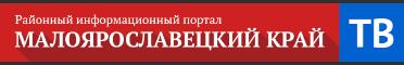 http://images.vfl.ru/ii/1504798755/02503d68/18516148_m.png