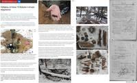 http://images.vfl.ru/ii/1504799339/fe3a75aa/18516221_s.jpg