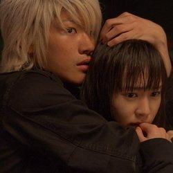 Небо любви (2007) 18553976